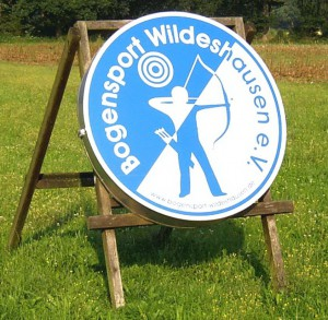 WA-Training (Bühren) @ Fita Gelände Bühren, Wildeshausen | Wildeshausen | Niedersachsen | Deutschland