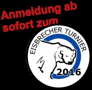 Eisbrecher-Turnier DEL @ Feld Gelände, Delmenhorst | Ganderkesee | Niedersachsen | Deutschland