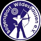 25 Jahre Bogensport-Wildeshausen e.V.
